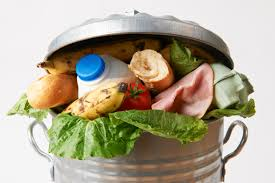 Call on EU to Halve Food Waste by 2030 Given by Campaigners