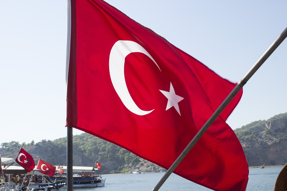 Does Turkey-Britain alliance have a future?