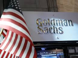 The Trump White House a Problem for Global Growth, Goldman Sachs Simulates