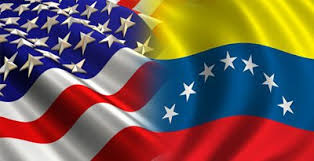 The Already Strained Relationships Between Venezuela and U.S. Just Got Worse