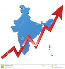 India retains fastest-growing major economy tag despite cash crackdown
