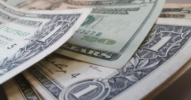 Major banks paid $ 321 billion fines since 2008
