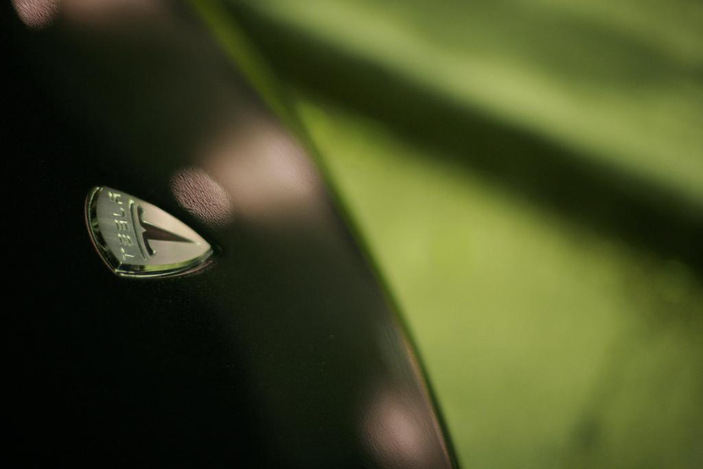 Robert Scoble via flickr