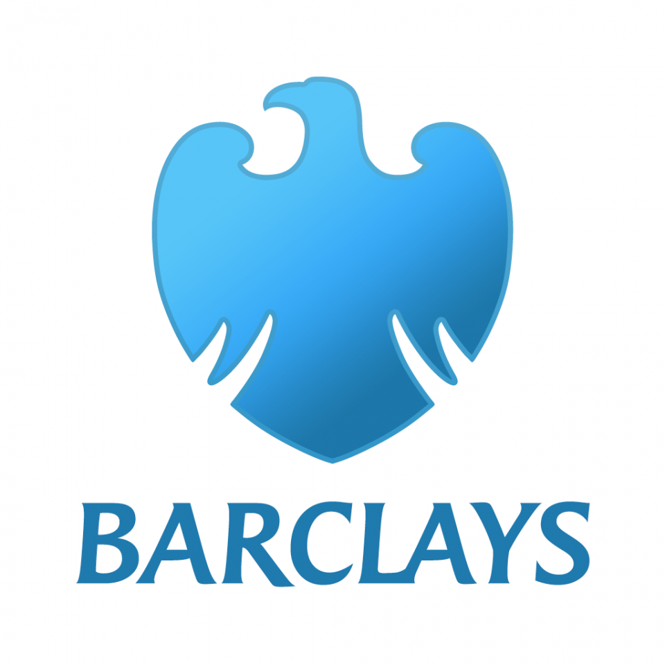 F.C.A. Watchdogs Reopen Barclays' 'Emergency Fundraising' Case Pushed By New Findings