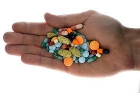 Some National Agencies Worried Over EU Rapid Drug Approval Plan