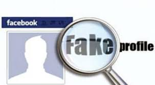 30,000 Fake Accounts Cracked Down Upon In France by Facebook