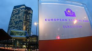 As Earnings Loom Faith In European Banks Being Lost By Trader