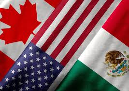 White House Says NAFTA Won't Be Terminated Yet, Trump Tells Canada, Mexico