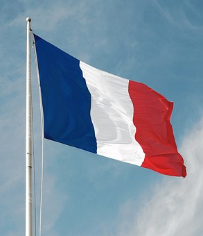 France Sees An Expansion In GDP In The First Quarter