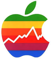 Apple Shares Fall As The IT Giant Posts Surprise Dip In iPhone Sales, But Revenues Increase