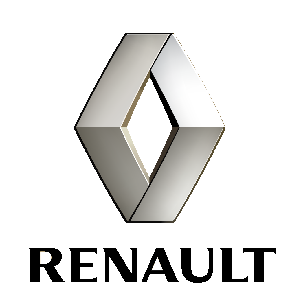 The Company Of Renaults Looks Towards A Normal Monday Start After The Cyber-Attack Injury