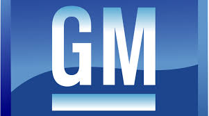 Operations In India And South Africa To Be Cut By GM
