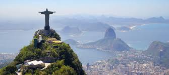 Even As Political Scandal Swirls, Brazil Slowly Developing Into A Fintech Powerhouse