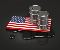 Declining Import Needs Highlighted By U.S. Plan To Sell Oil Reserves
