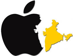In Push For Deeper Market Access, Apple CEO Touts India Impact