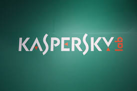 Government Use Of Kaspersky Lab Software Limited By Trump Administration