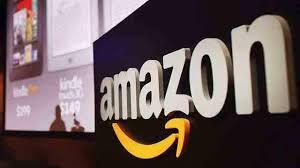 Worldwide, Stock Markets Feel Ripple Of Amazon's Wobble