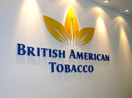 British American Tobacco To Be Investigated For Corruption By Britain