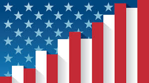 Moderate Economic Growth Pointed To By U.S. Spending And Factory Data