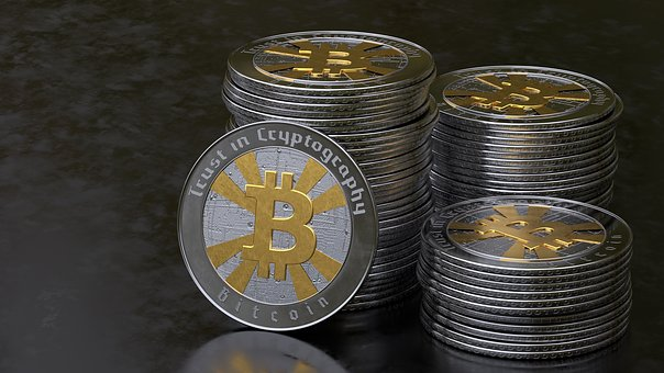 Egypt Pre-Registers Around '300' Users Before Its First 'Bitcoin Exchange' Launch
