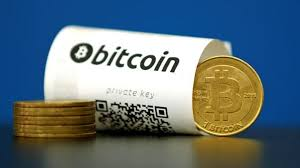 Warning To Consumers On Cryptocurrency Fundraisings Issued By Many Government Authorities