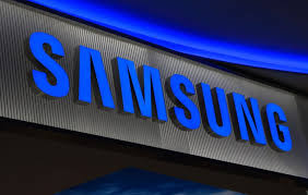 With New Business And Funding, Samsung Enters Autonomous Driving Race