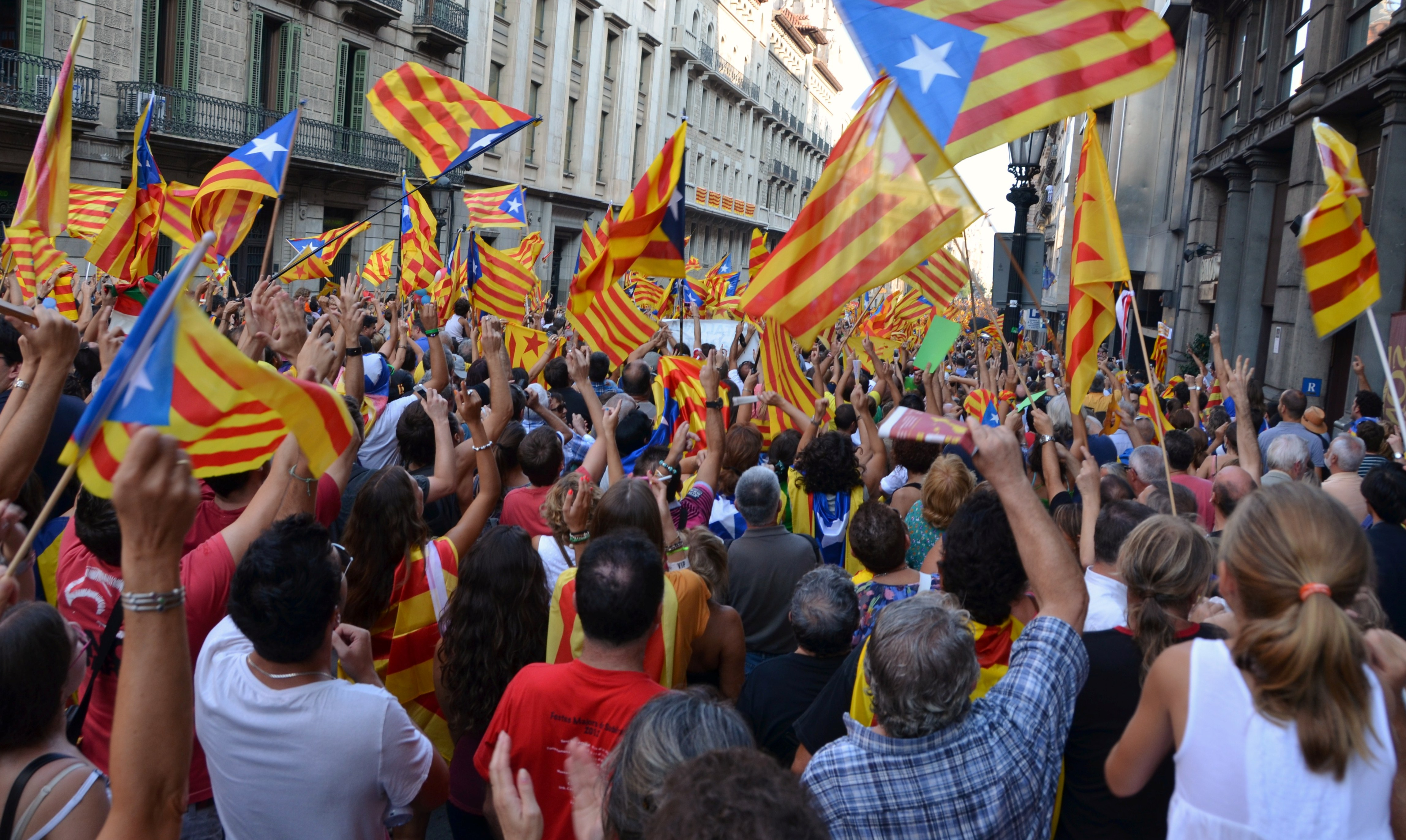 Josep Renalias - Lohen11