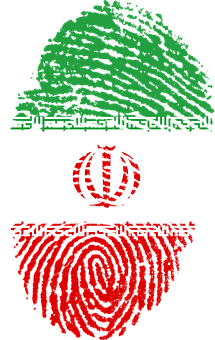No oil contracts with Iraqi Kurdistan: Iraq's oil ministry