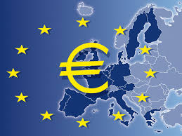 An Expected Change In Brussels Could Be Crucial For The Euro Zone