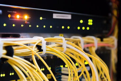 Germany scouring for funds to upgrade its broadband services