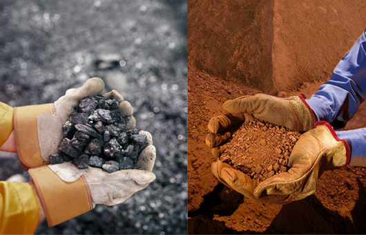 Morgan Stanley Downgraded Forecast for Metal Prices in 2015