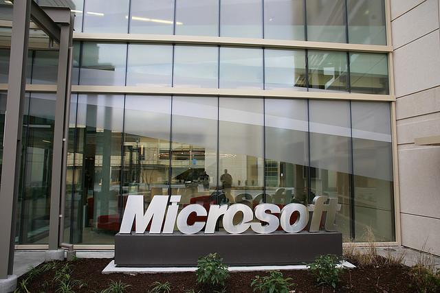 Microsoft joins spectrum of companies hiring autistic employees