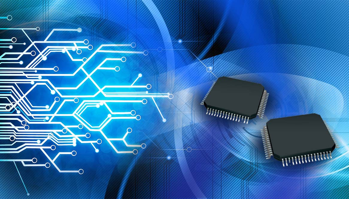 Global Proximity Sensor Market – Growth, Trends and Forecasts 2015
