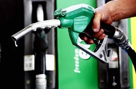 Fuel Subsidies Curbed by Emerging Markets as Fuel Prices Continue to Lower