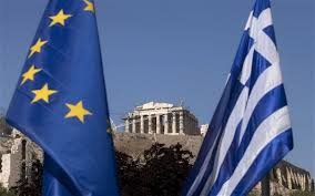 Greece Might Still Need 'Bridge Funding' Despite Securing Bailout Package