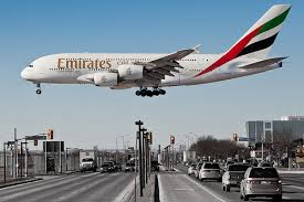 Emirates to Launch the Longest Non-Stop Flight in the World