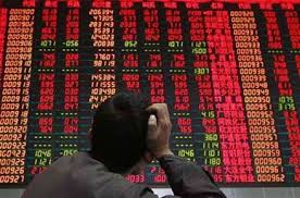 European Markets hit Hard Following China Market Rout