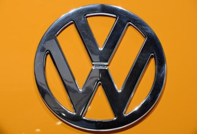 RRR Fund Release Enable Volkswagen To Boost Its Car Sales Through Financing