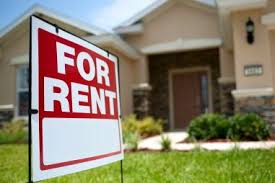 Rental Income in US Likely to Slow Down after Few More Years