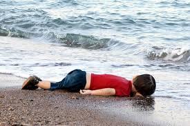 EU Refugee Crisis Escalates as Leaders Scramble to Agree on a Universally Acceptable Solution