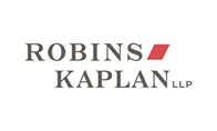 Robins Kaplan LLP To Sell Four Of Its 'High-Valued' Properties Which Were Sanctioned By the 'Restructuring Counsel'