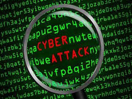 With IS Hacking Threat Looming Large, Britain to Build Cyber Attack Forces