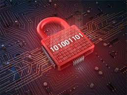 A Day of Cybersecurity Could Cost UK's Top Firms upto £10,000: Survey