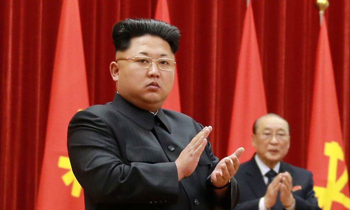 North Korea Could Create a Hydrogen Bomb