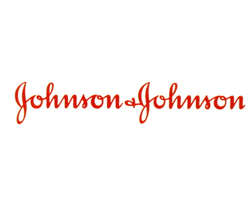 Johnson & Johnson to Reduce 3,000 Employees Within the Next Two Years