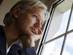BBC Claims U.N. Panel to Rule that WikiLeaks' Assange 'Unlawfully Detained' in Ecuador Embassy