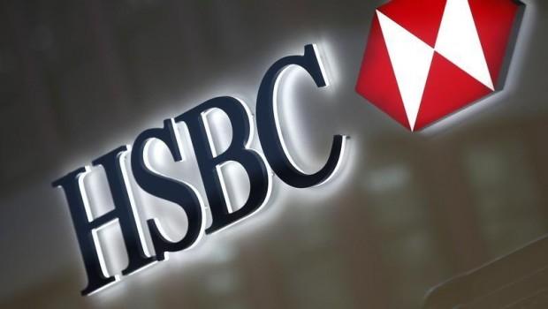HSBC Adapts 'Voice Biometric Technology'