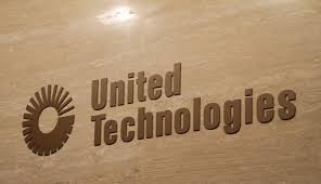 Honeywell's $90.7 Billion Offer Rejected by United Tech