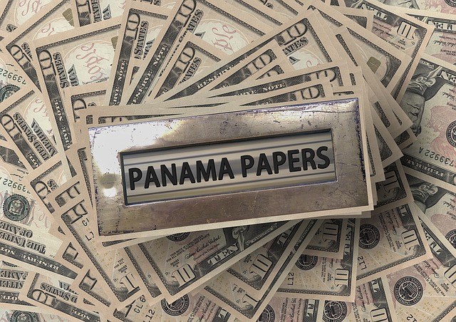 Lawyers Think The Leak Caused By The Panama Report 'Unfairly Tarnished' Panama's Reputation