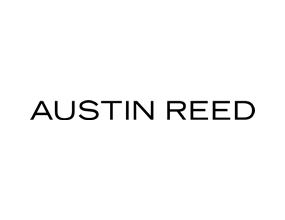 Administration Calls For Austin Reed